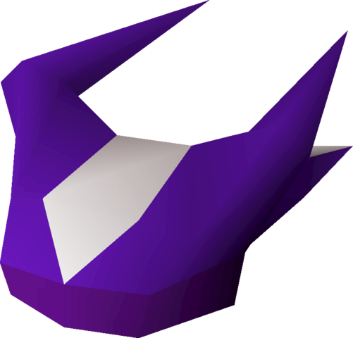 File:Enchanted hat detail.png