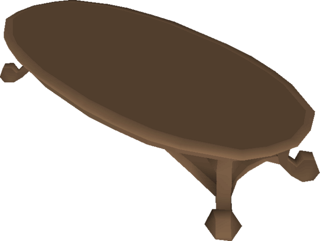 File:Mahogany table built.png