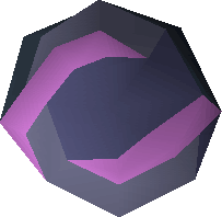 File:Eternal crystal detail.png