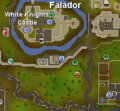 2016 Easter event location.png
