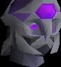 Kandarin headgear 4 chathead