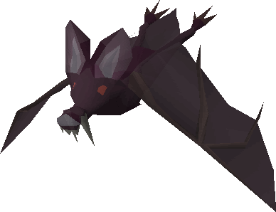 File:Death wing.png