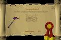 Desert Treasure reward scroll.png