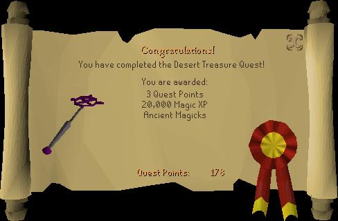 File:Desert Treasure reward scroll.png