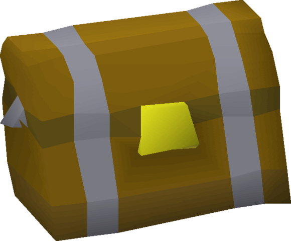 File:Heavy casket detail.png