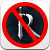 Rs3 warning icon.png