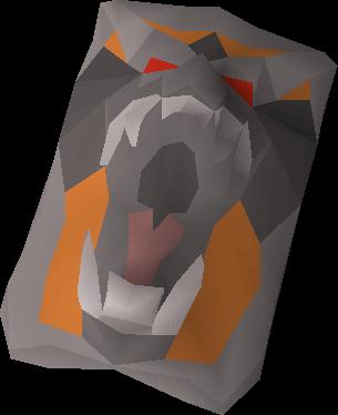 File:Dragonfire shield detail.png