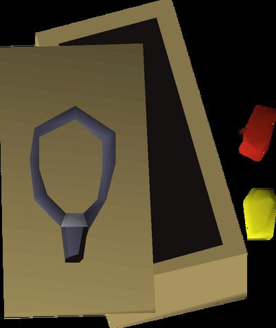 File:Fury ornament kit detail.png