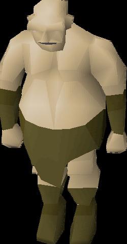 File:Ogre trader.png