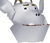 File:Ice troll chathead.png
