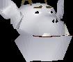 Ice troll chathead