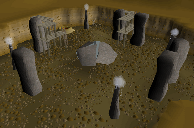 File:Ourania Altar.png