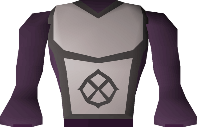File:Robe top of darkness detail.png