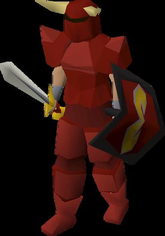 File:Zamorak warrior (lv 84).png