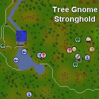 08.33N 01.39W map