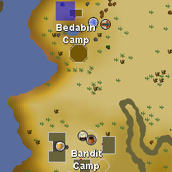 File:Hot cold clue - Bedabin Camp map.png