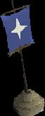 File:Saradomin flag.png