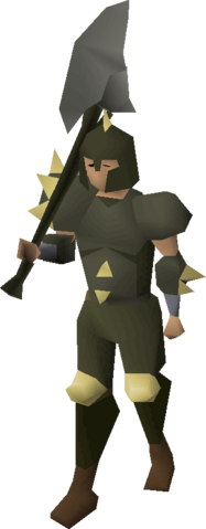 File:Dharok's armour equipped.png