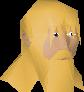 File:Gaius chathead.png