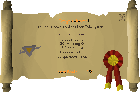 File:The Lost Tribe reward scroll.png