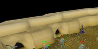 Barbarian Assault