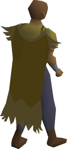 File:Eagle cape equipped.png