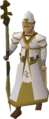Bandos vestments equipped.png