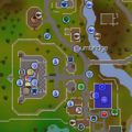 Father Aereck location.png