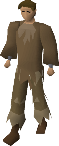 File:Wood camouflage gear equipped.png