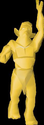 File:Golden goblin detail.png