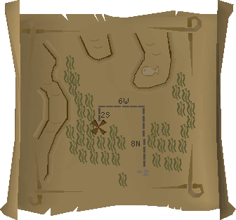 File:Map clue Mort Myre.png