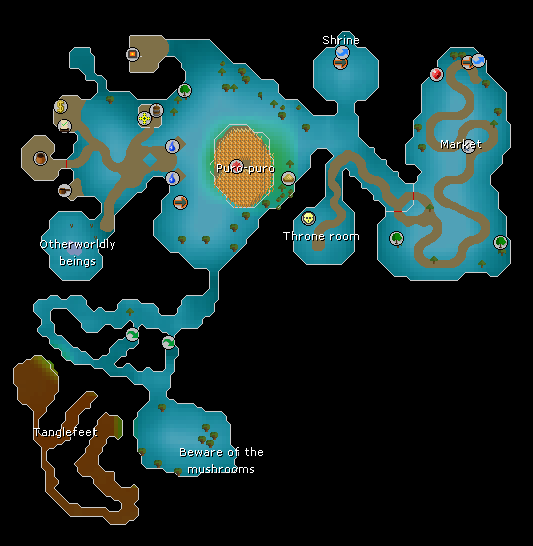 File:Zanaris map.png