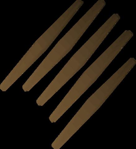 File:Javelin shaft detail.png