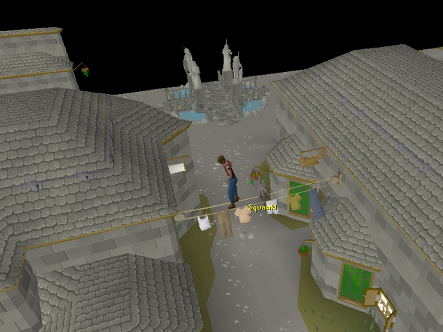 File:Varrock Agility Course 2.png