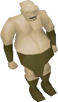 File:Ogre merchant.png