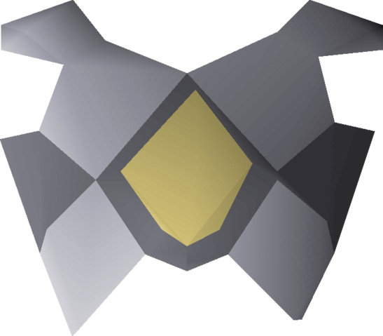 File:Armadyl chestplate detail.png