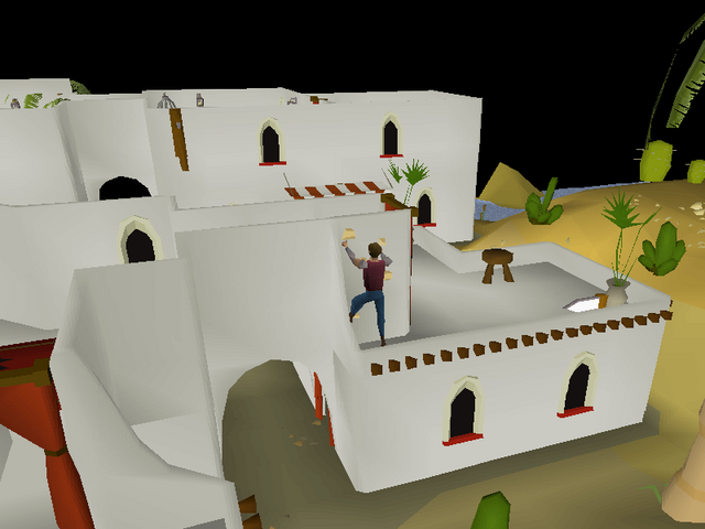 File:Pollnivneach Agility Course 6.png