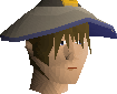 Ancestral hat chathead.png