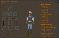 Equipment Stats interface.png