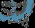 Keldagrim south-west mine map.png