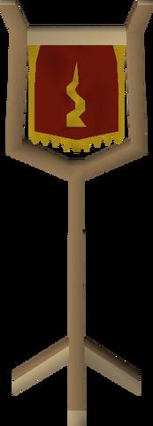 File:Guthix symbol built.png