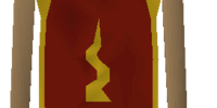 Guthix symbol