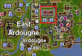 File:Handelmort mansion map.png
