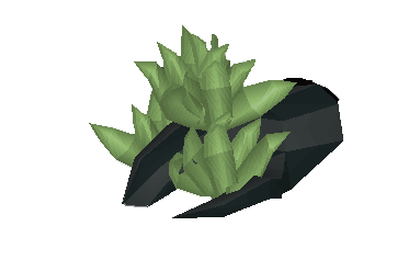 File:Sprouting-roots.png