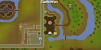 Castle Wars Ticket Exchange