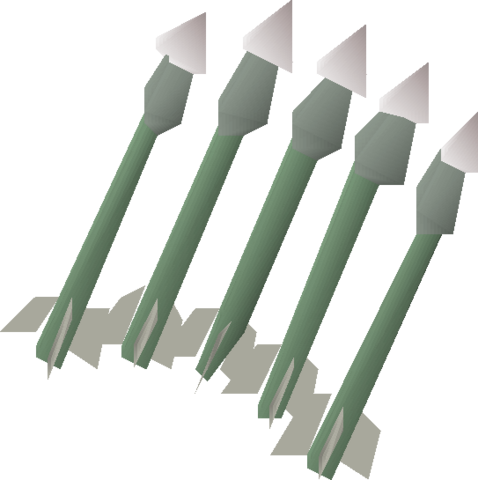 File:Diamond bolts detail.png