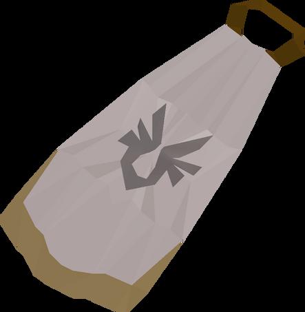 File:Armadyl cloak detail.png
