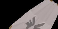 Armadyl cloak