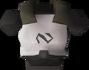Elite void top detail