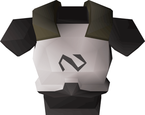 File:Elite void top detail.png